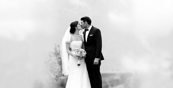 Wedding Inquiry at Sandia