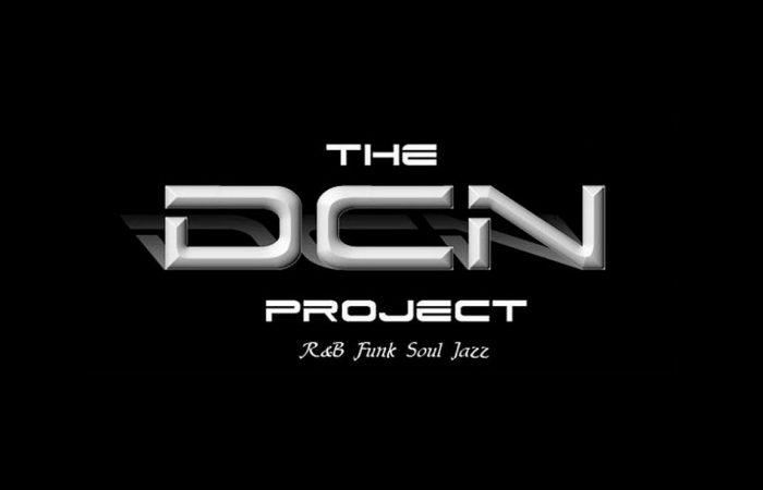 DCN Project at Sandia