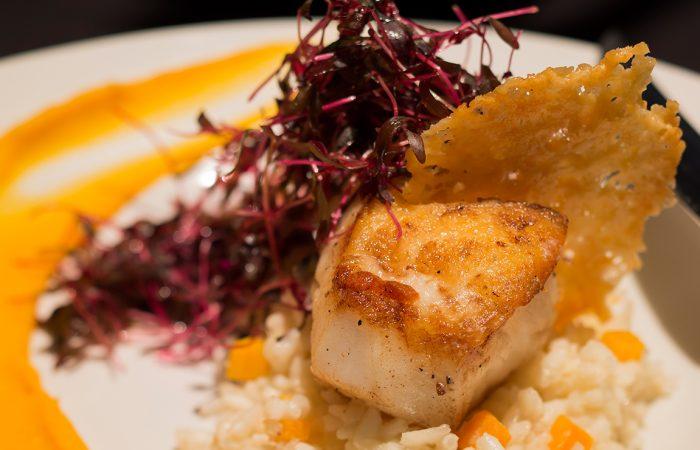 Dining Specials at Sandia Resort and Casino