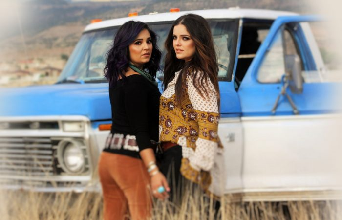 Plane Jane Band Country Tuesdays
