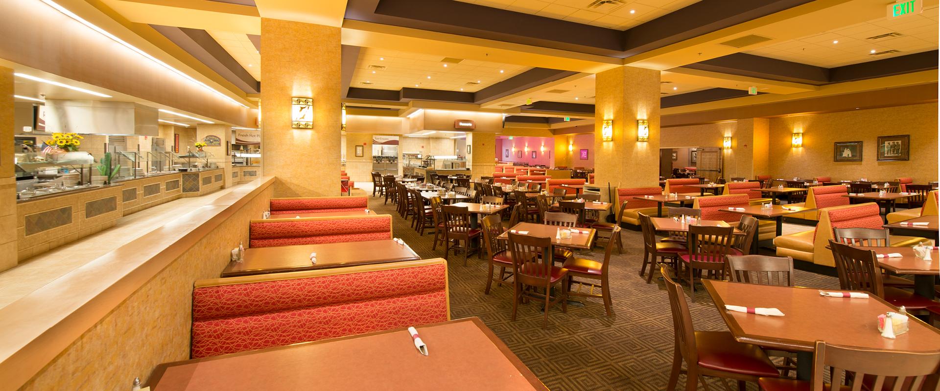 thur shan buffet albuquerque buffet specials sandia casino rh sandiacasino com