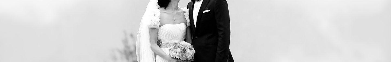 Plan your Wedding at Sandia