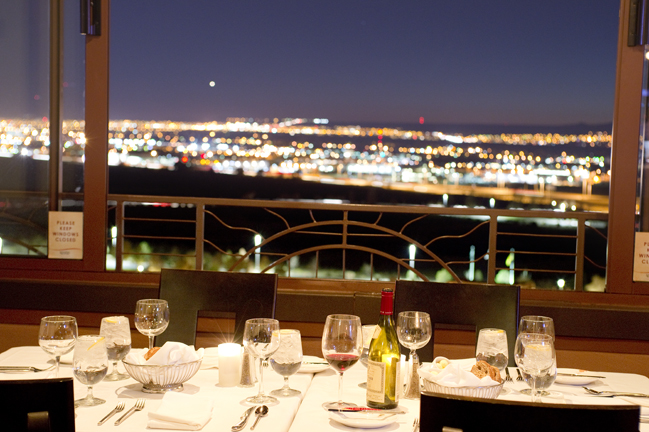 Dining Albuquerque Nightlife Private Parties Buffets