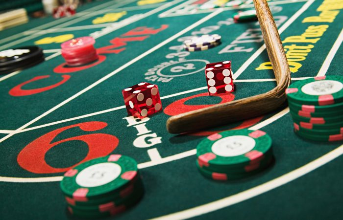 free casino slots play for fun