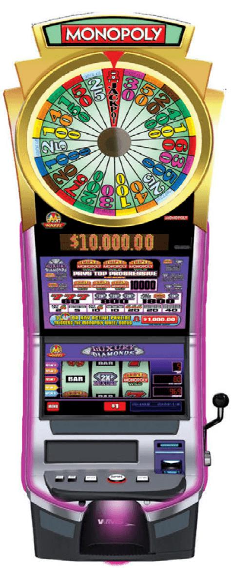 Casino online spiele x japan