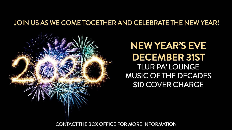 Pitbull New Years Eve 2020.New Year S Eve 2020 Sandia Resort Casino