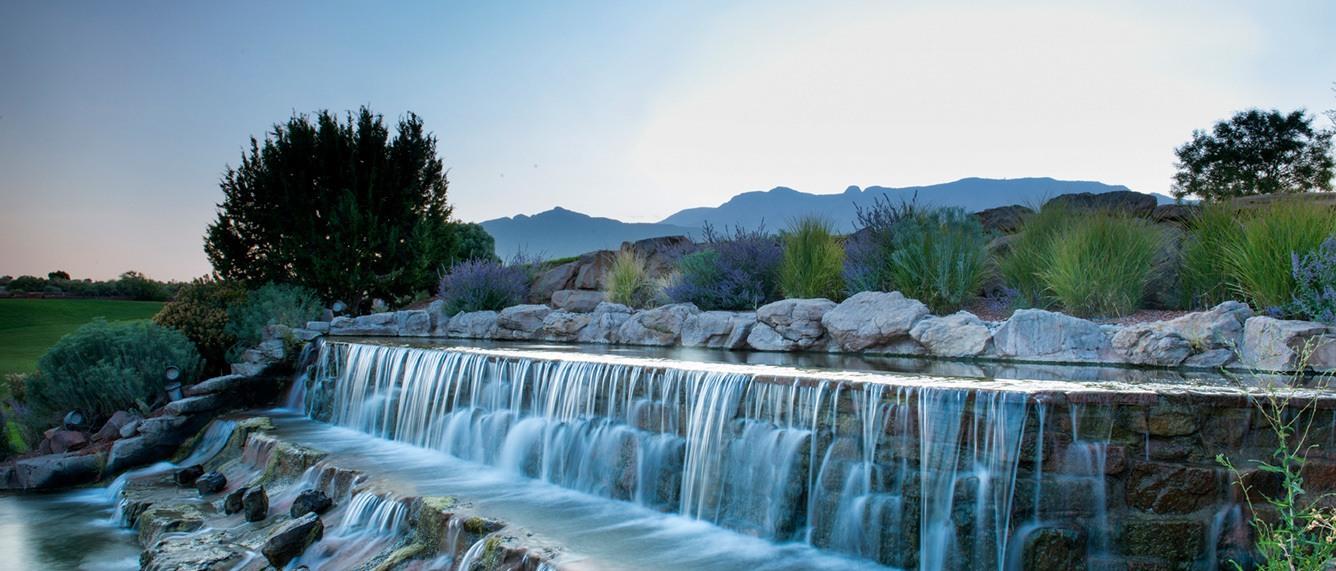 Albuquerque Spa