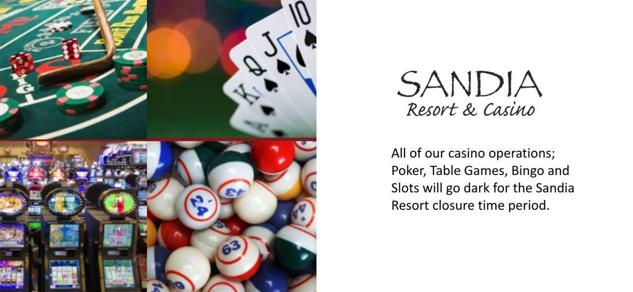 Casino marca